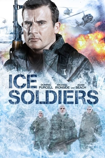 thumb Ice Soldiers
